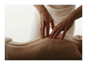 kurs masażu poznan