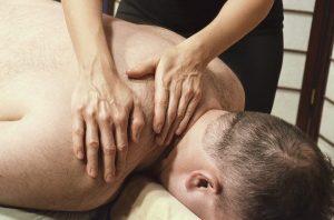 kurs fizjoterapii